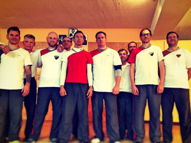 tl_files/images/content-images/wingtsun/AusbilderTraining2017.JPG