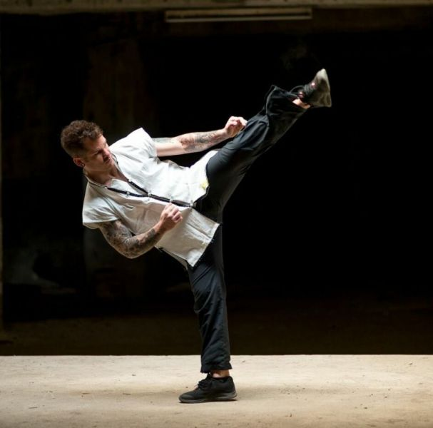 tl_files/images/content-images/wingtsun/Fabian Kick.jpg