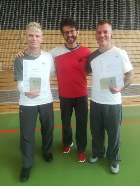 tl_files/images/content-images/wingtsun/IMG_0621.JPG